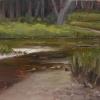 river_path