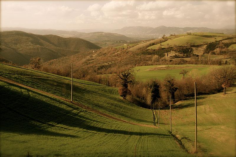 Pardise Valley