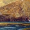 kelpflow